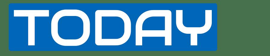 https://etiquetteetiquette.com/wp-content/uploads/2019/12/today-reverse-logo.png