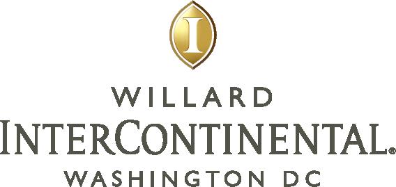 Willard Logo lo