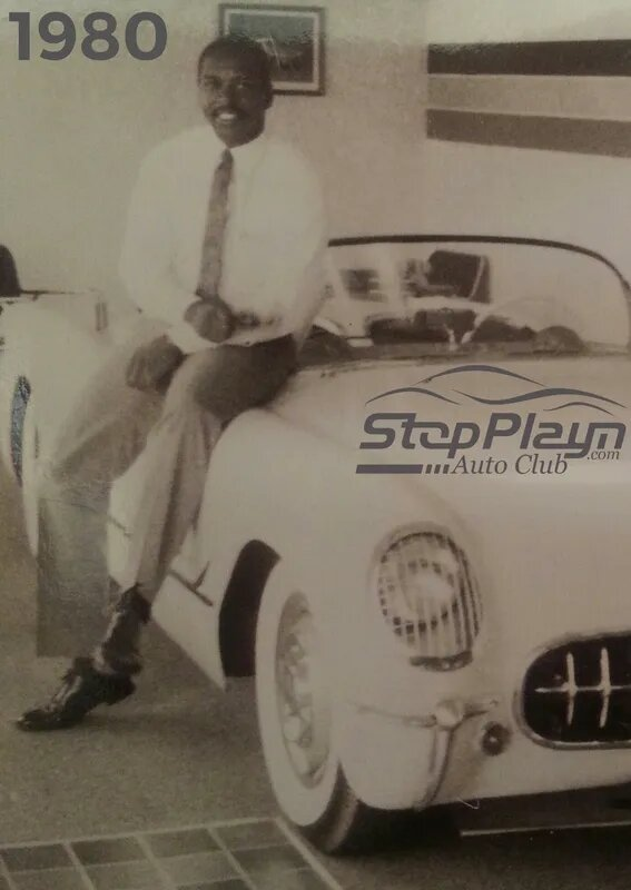 StopPlayn 1980